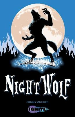 Night Wolf - Ignite 2 (Paperback)
