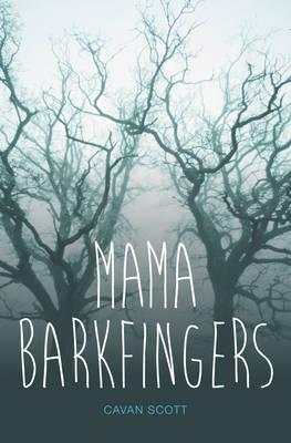Mama Barkfingers - Teen Reads (Paperback)