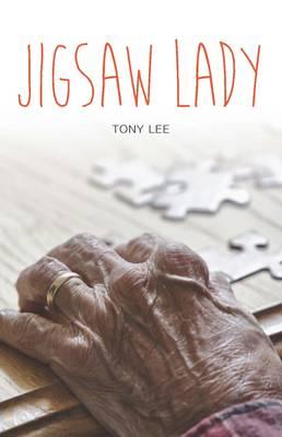 Jigsaw Lady - Teen Reads (Paperback)