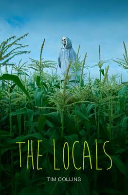 The Locals - Teen Reads (Paperback)