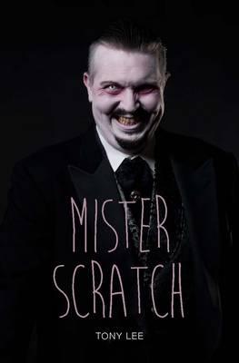 Mister Scratch - Teen Reads (Paperback)