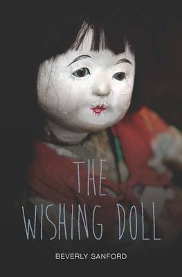The Wishing Doll - Teen Reads (Paperback)