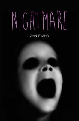 Nightmare - Teen Reads (Paperback)