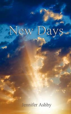 New Days (Paperback)