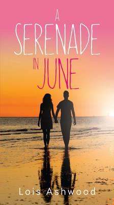 A Serenade in June (Paperback)