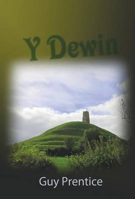 Y Dewin (Hardback)