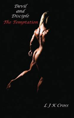 Devil and Disciple: The Temptation (Paperback)