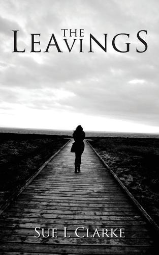 The Leavings (Paperback)