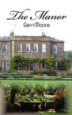 The Manor (Paperback)