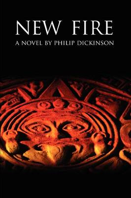 New Fire (Paperback)