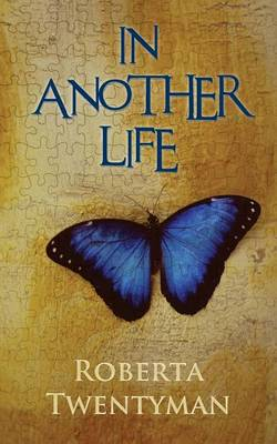 In Another Life (Paperback)