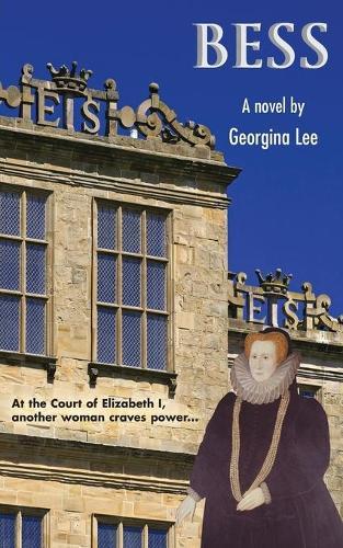BESS - A Novel (Paperback)