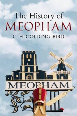 The History of Meopham (Paperback)