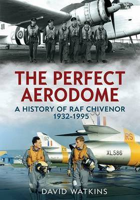Perfect Aerodrome (Paperback)