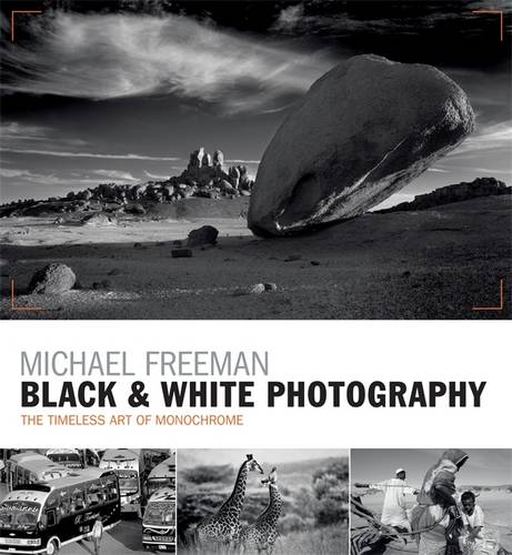 The Photographer\'s Vision: Understanding and Appreciating Great Photography By Michael Freeman