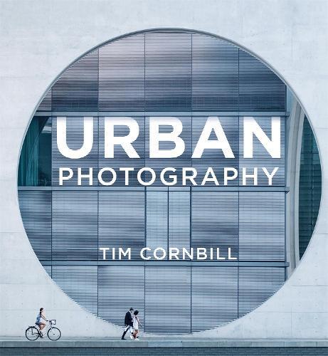 Urban Photography (Paperback)