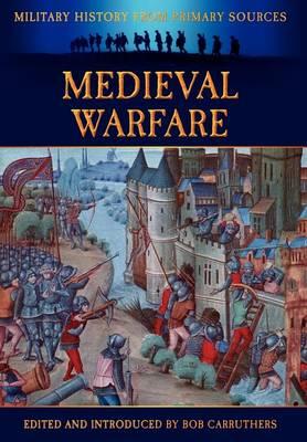 Medieval Warfare (Hardback)