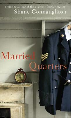Married Quarters (Paperback)