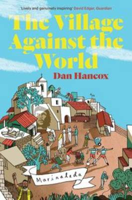The Village Against the World (Paperback)