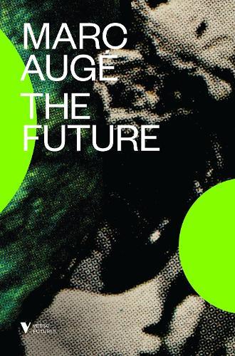 The Future (Hardback)
