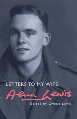 Letters to My Wife (Paperback)