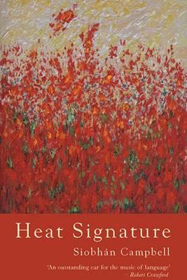 Heat Signature (Paperback)