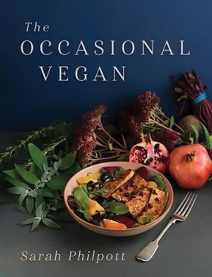 The Occasional Vegan (Paperback)