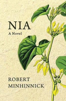 Nia (Paperback)