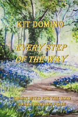 Every Step of the Way (Paperback)
