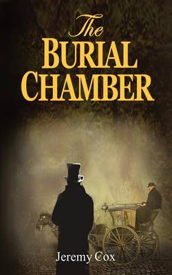 The Burial Chamber (Paperback)