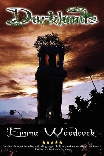 Darklands (Paperback)