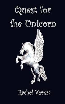 Quest for the Unicorn (Paperback)