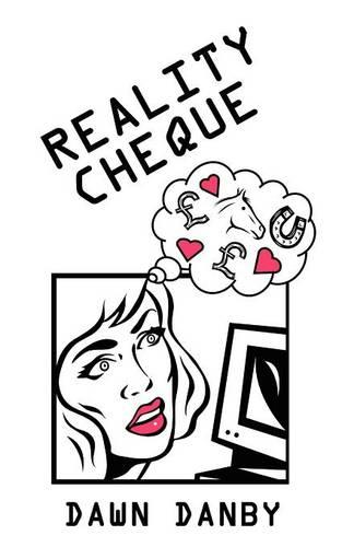 Reality Cheque (Paperback)