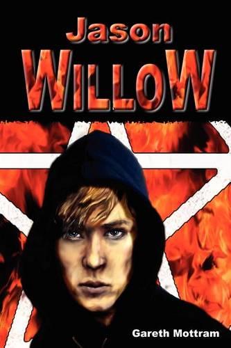Jason Willow (Paperback)