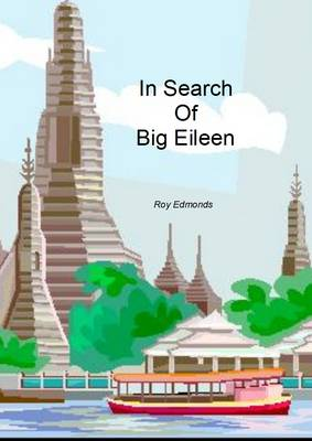 In Search of Big Eileen: And Other Stories (Paperback)