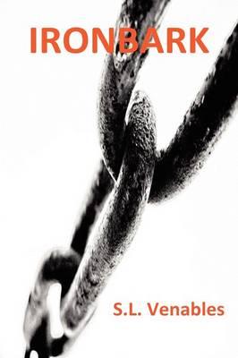 Ironbark (Paperback)