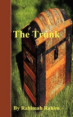 The Trunk (Paperback)