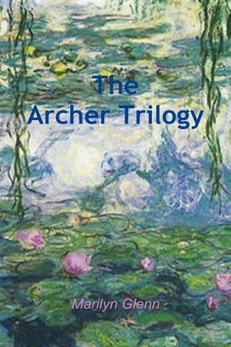 The Archer Trilogy (Paperback)
