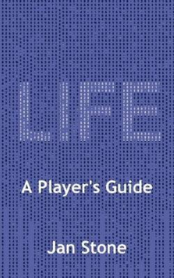 Life: A Player's Guide (Paperback)