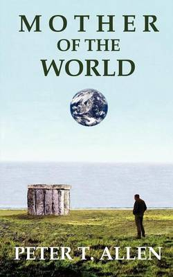 Mother of the World (Paperback)