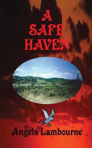 A Safe Haven (Paperback)