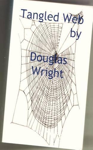 Tangled Web (Paperback)