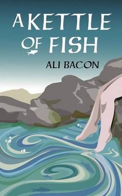 A Kettle of Fish (Paperback)