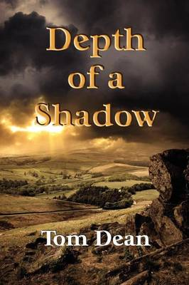 Depth of a Shadow (Paperback)