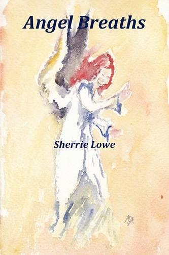 Angel Breaths (Paperback)