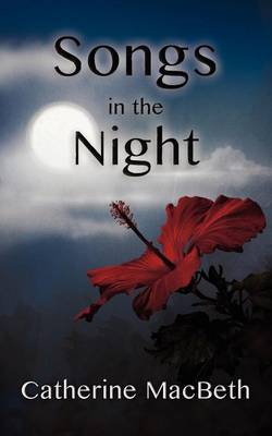Songs in the Night (Paperback)
