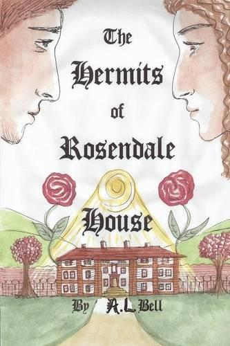 THE Hermits of Rosendale House (Paperback)