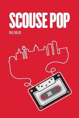 Scouse Pop (Paperback)