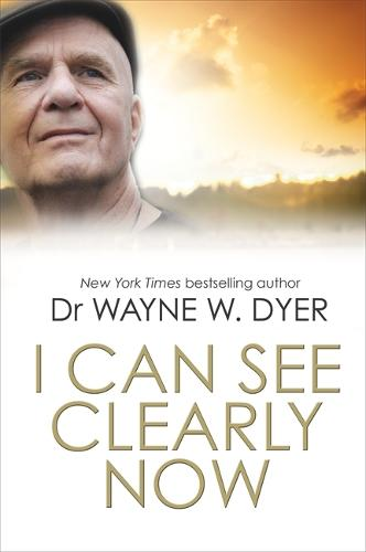 I Can See Clearly Now (Paperback)