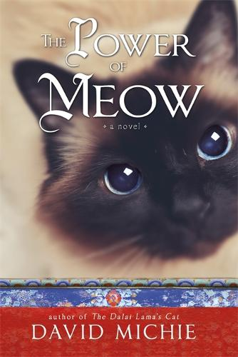 The Power of Meow (Paperback)
